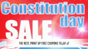 Free Print Coupons Free Printable Coupons Https Www Winstondennis1 Com Youtube