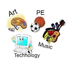 Image result for clip art school specials