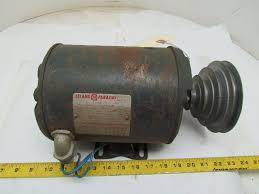 leland faraday motor wiring diagram leland diy wiring diagrams leland faraday motor wiring diagram description leland faraday h56 44833 00 3ph 3 4hp electric motor 1725 rpm 208