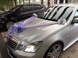 Wedding Car Decorate Wedding Car Decorations Malaysia Providing Deco Service