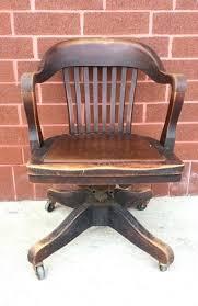 antique oak student desk chair desk antique wooden swivel desk chair antique oak desk chair oak antique oak student desk