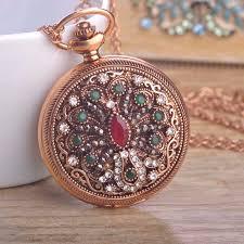 popular antique mens gold pocket watch buy cheap antique mens gold antique mens gold pocket watch
