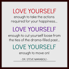 Self Love Quotes Download Stunning Free Images About Photography Impressive Tumblr Quotes About Loving Yourself