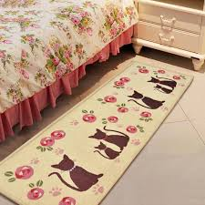 Kitchen Floor Runner Kitchen Runner Mats Promotion Shop For Promotional Kitchen Runner
