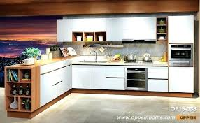 outstanding kitchen cabinets doors only laminate kitchen cabinet doors only kitchen cupboard doors and drawer fronts