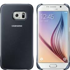 samsung 6. samsung galaxy s 6 protective cover