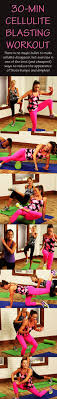 Foam, roller is Best for, cellulite?, cellulite