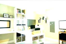 home office units. Peninsula Home Office Desk Wall Unit Units With Corner W L