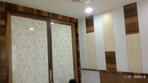 Charcoal Sheet Wall Design Charcoal Laminate Pattern Decor Home Decor Furniture