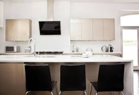 Moben Kitchen Designs Pin By Absolute Architecture On Absolute Architecture Peake