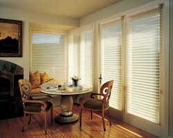 casual living room window treatments.  Treatments Nantucket Window Shadings With Easyrise In Dining Room Intended Casual Living Treatments
