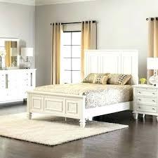 beachy bedroom furniture. Beachy Bedroom Furniture Set Download Beach Sets White Sandy Storage . D