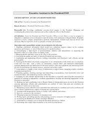 Ceo Job Description Sample Ceo Job Description Sample Resume Format Free Resume Samples 1