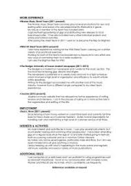 examples of resumes best photos autobiography essay template examples of resumes new resume writing website best ever essay and resume pertaining to