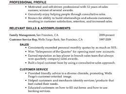 Resume Definition Job Resume Definition RESUME 14
