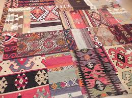 interesting alluring kilim rugs ikea perfect with ikea turkish rug uk to apply for interior decor with ikea kilim