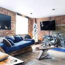 bachelor pad furniture. epic bachelor pad furniture ideas 86 on house design concept with