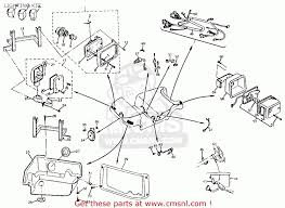 Funky yamaha g2 electric wiring diagram gift electrical wiring