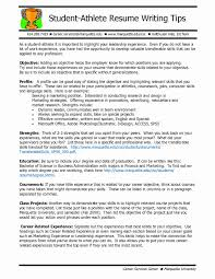 Resume Services Austin Tx Inspirational 30 Unique Austin Resume