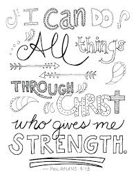 Printable Bible Coloring Pages Calming Coloring Pages For Students