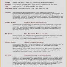Best Resume Website Templates Beautiful Unique Free Website ...