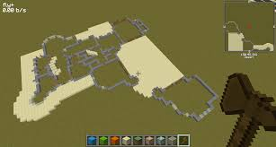 Minecraft floorplan small farmhouse by coltcoyote on. First Pass At The Ground Floor Plan For A Victorian Style Yet Modern Mansion There Will Be A Lower And Two Upper Floors Also Minecraft