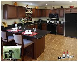 kitchen cabinet refacing cost estimate of perfect solution for