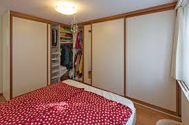 Eckschrank Ikea Schlafzimmer Eckschrank Schlafzimmer Modern