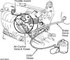 volvo turbo wiring diagram volvo image wiring watch more like volvo 740 parts diagram on volvo 850 turbo wiring diagram