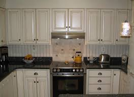Replacement Kitchen Cabinets Replacement Doors And Drawer Fronts For Kitchen Cabinets