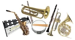 Image result for brass clipart