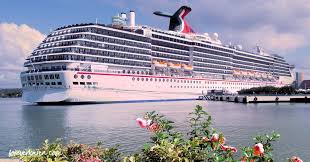 Check spelling or type a new query. Carnival Cruise Tips Everyone Should Know Forever Karen