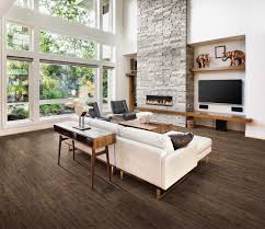 coretec plus xl enhanced. Simple Coretec HomeBrandsCoretec US Floors COREtec Plus XL Enhanced  Intended Coretec Xl