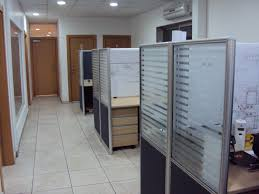 aluminum office partitions. Aluminum Office Partitions
