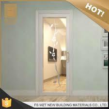 Personalized Door Knocker Dorma Door Controls Vintage Screen Doors ...