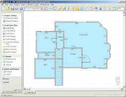 draw floor plan freeware floor planning and design for flooring interior remarkable home plan tool