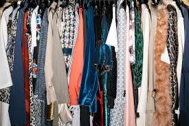 Designer Resale Nyc Upper East Side The Realreal Sells Vintage Luxury Now It Wants To Sell