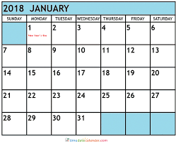 calendar 2018 free printable january chinese calendar 2018 free printable calendar templates