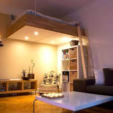 cool bar furniture for lofts. adult loft bed bespoke wood lights best design 2016 cool bar furniture for lofts