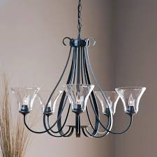 glass replacement globes for chandeliers clear glass sphere chandelier shades of light