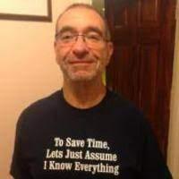 Meet people like Alan Burnside on MeetMe!