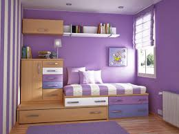 purple paint colors for bedrooms. Smart Wonderful Interior Painting Purple Color Theme For Children Bedroom Design Ideas With Wooden Furniture Paint Colors Bedrooms