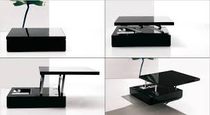 furniture for small spaces toronto. condo furniture for small spaces toronto e