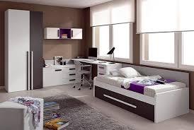 bedroom modular furniture. Modular Bedroom Furniture For Kids 4
