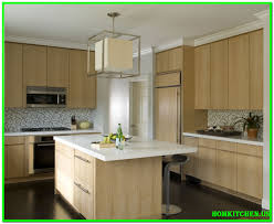 full size of kitchen green paint colors for kitchen yellow paint colors for kitchen cabinets large size of kitchen green paint colors for kitchen yellow