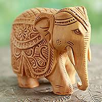 Small Picture UNICEF Market Indian Home Decor India