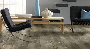 shaw floorte blue ridge pine luxury vinyl plank flooring