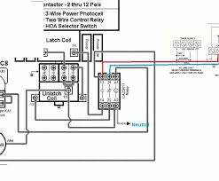 square d magnetic starter wiring diagram on schematics for with square d definite purpose contactor wiring diagram lighting contactors wiring diagram blog and square d contactor with