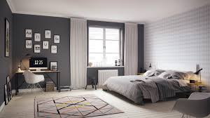 scandinavian bedroom furniture. full image for scandinavian bedroom furniture 82 bedding scheme ideas c