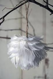 Gleaming White Holiday Goodies!   Christmas Time - Natale   Pinterest   A  lion, Posts and Bold